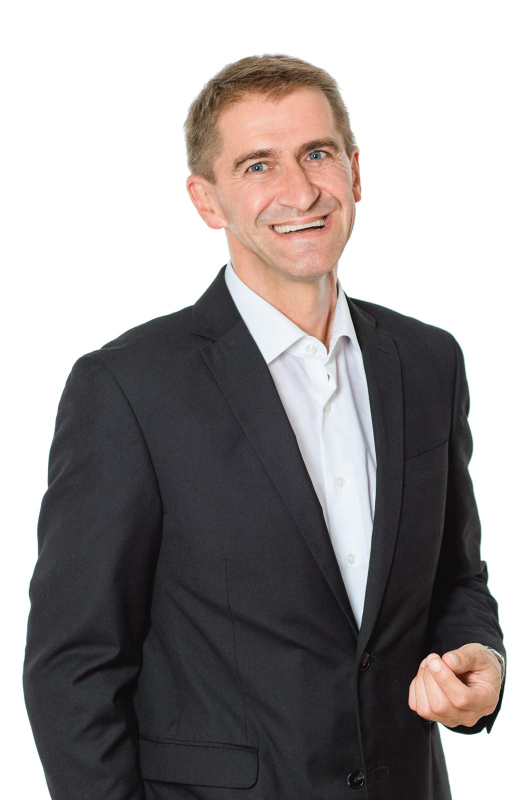 DietmarScheucher