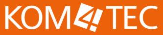 Logo_KOM4TEC