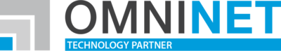 Logo_ON_TechnologyPartner_403x73