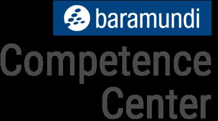 baramundi_Competence_Center_RGB